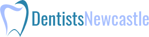 Dentists Newcastle Logo