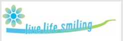 Live life Smiling Orthodontists Broadmeadow